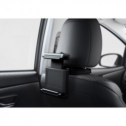 Support tablette ajustable - Avensis Touring Sports 2015